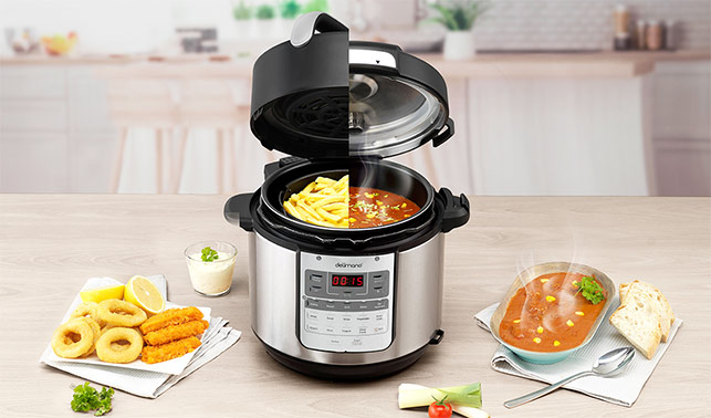 Air_Fryer_and_Pressure_Multicooker_01.jpg