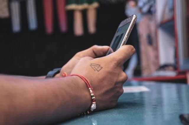 najlepšie android telefóny
