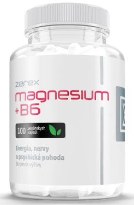 B6 plus magnezium.png