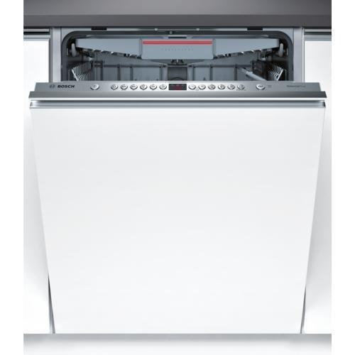 vstavaná umývačka riadu Bosch SMV46KX01E