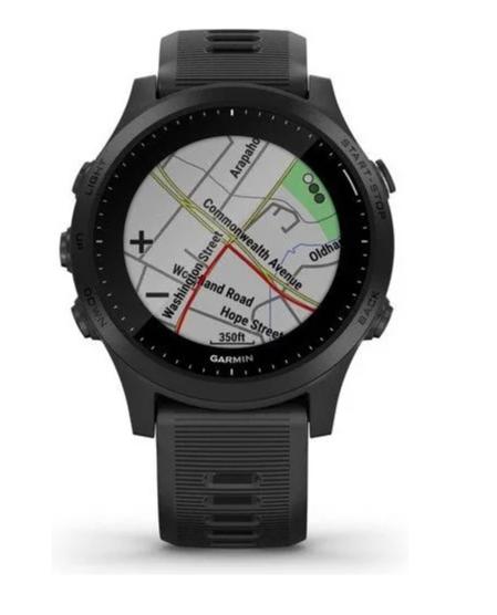 ako si vybrať Garmin hodinky