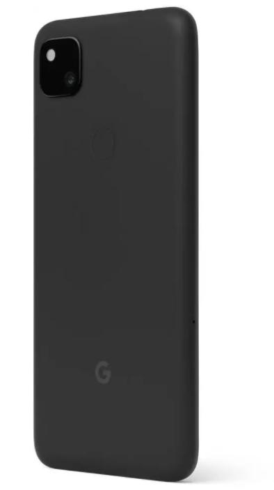 recenzie telefón Google Pixel 4a