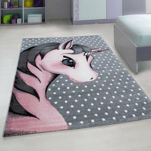 koberec do detskej izby