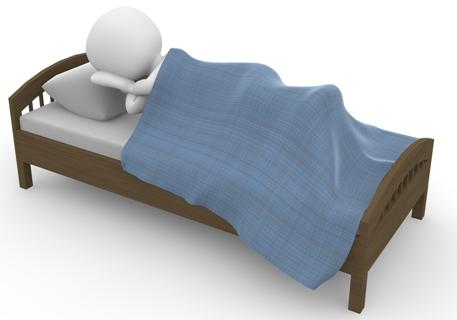 aky matrac vybrať