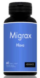 Migrax.png