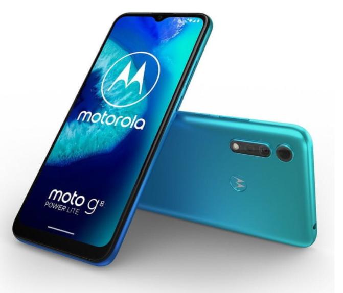recenzie na telefóny Motorola