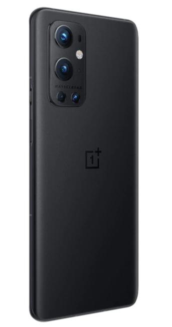 recenzie OnePlus 9 Pro