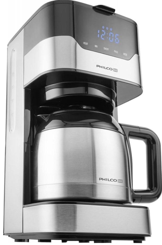 Philco PHCM 3000 kávovar