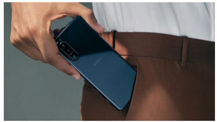najlepší android mobil
