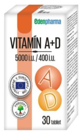 Vitamín A + D.png