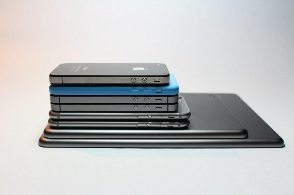 Ako si vybrať najlepší iPhone 2021