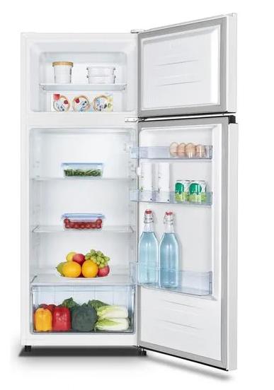 ako vybrať najlepšiu chladničku?
