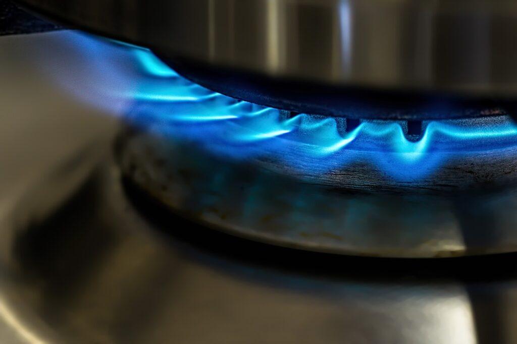 ako vybrať plynovú varnú dosku