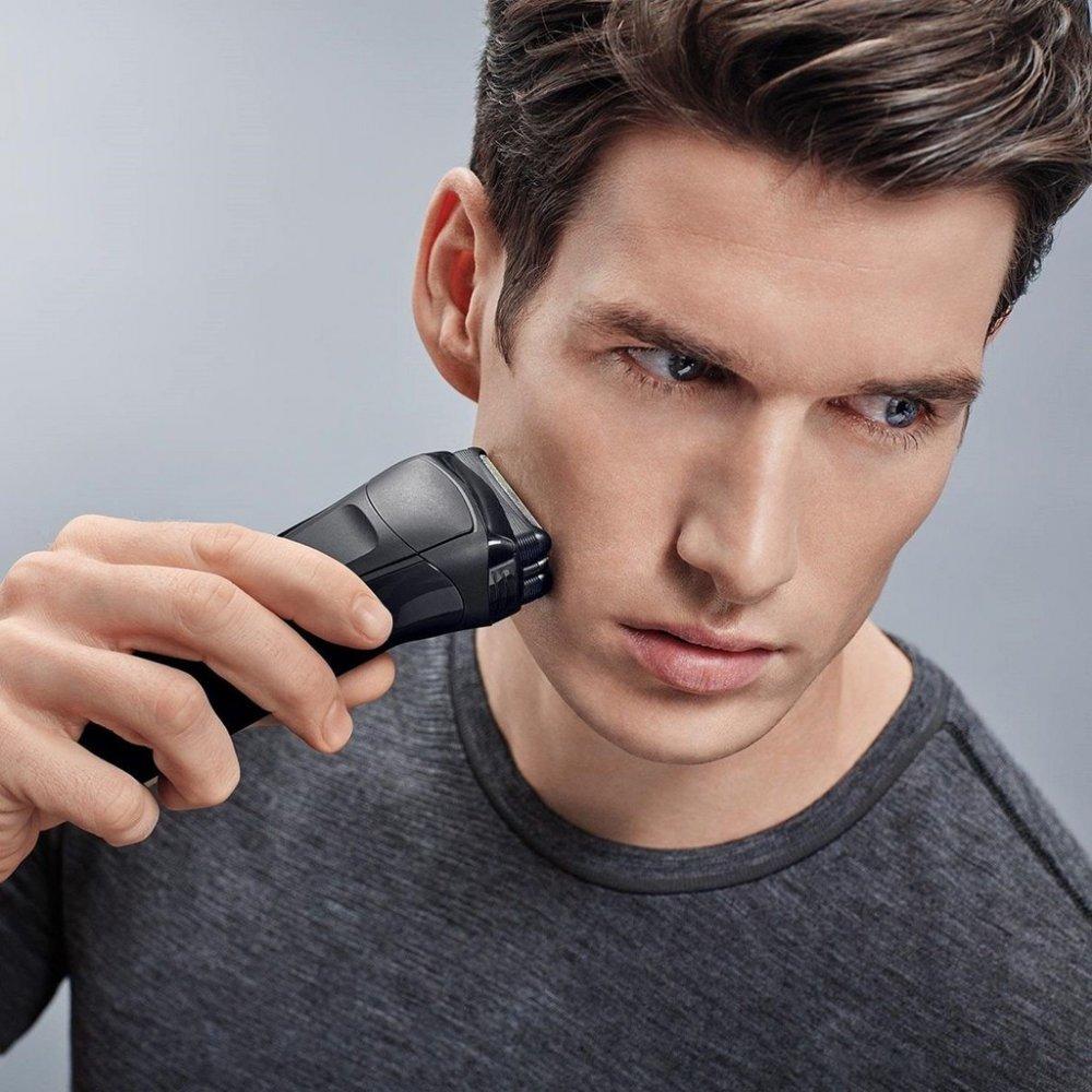ako vybrať holiaci strojček