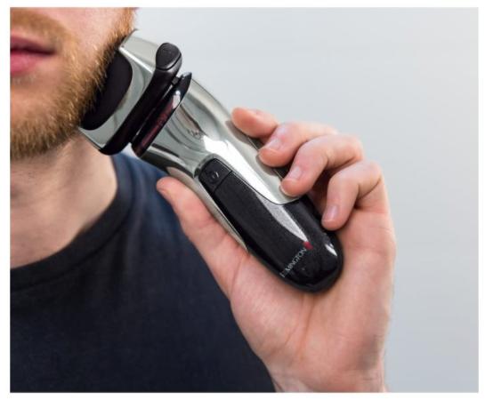 recenzie holiaciach strojčekov pre mužov