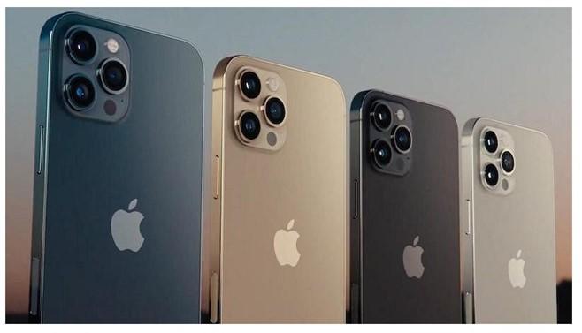 ako vybrať iPhone