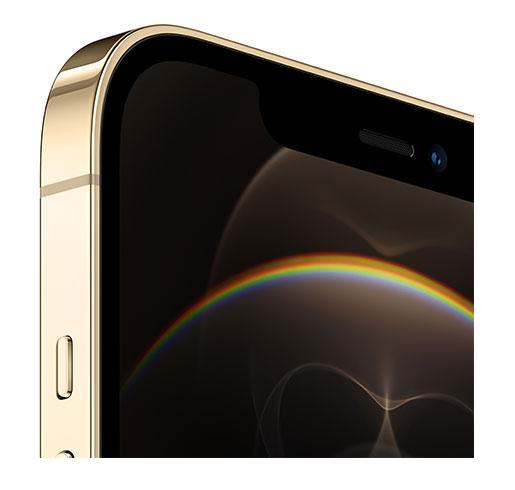 najlepší iPhone