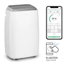 klimatizácia cena