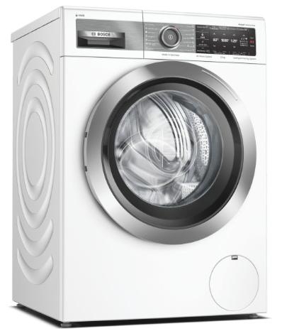 práčka Bosch WAX32EH0EU