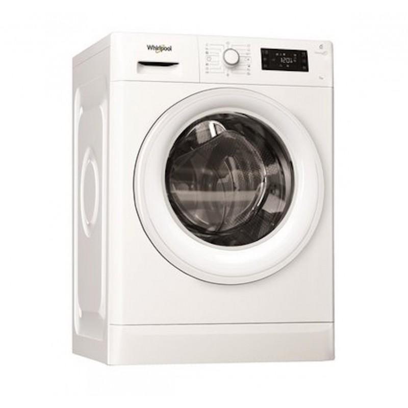 práčka Whirlpool FWSG71283W