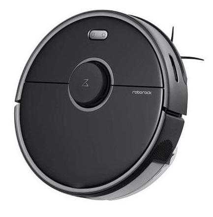 Roborock S5 max robotický vysávač