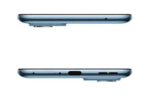recenzie OnePlus 9 telefón