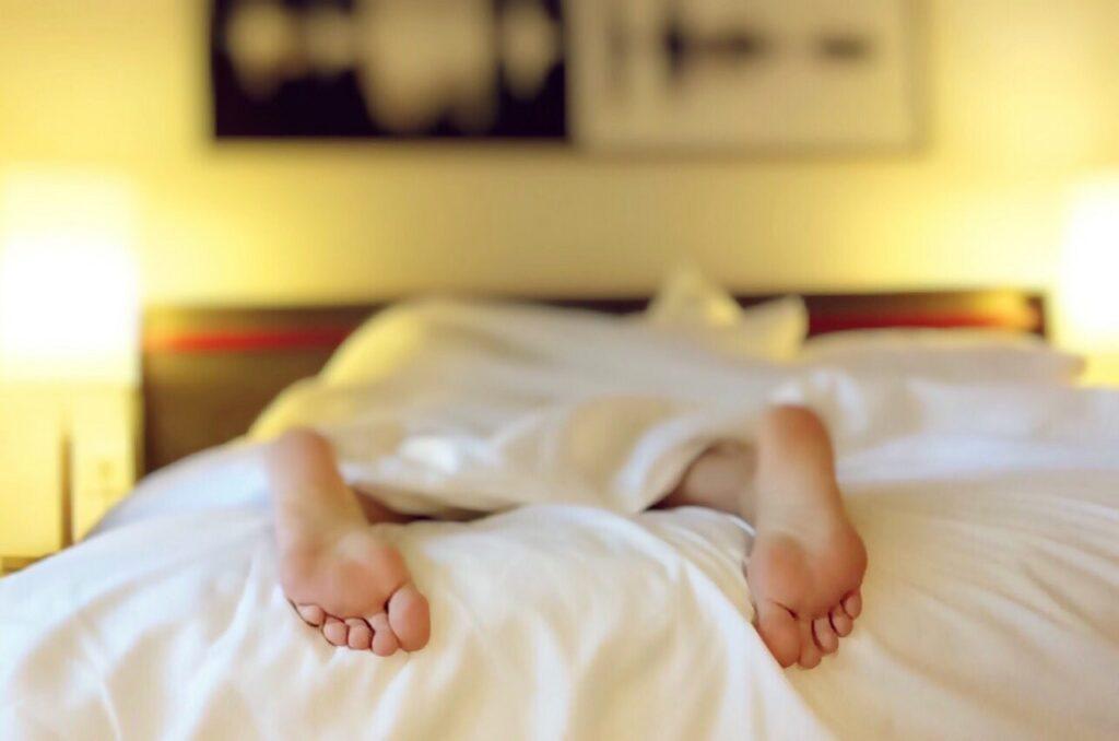 ako si vybrať najlepší matrac?