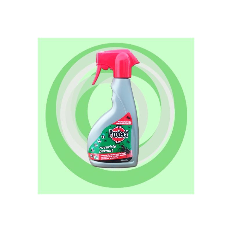 PROTECT najlepší sprej na mravce