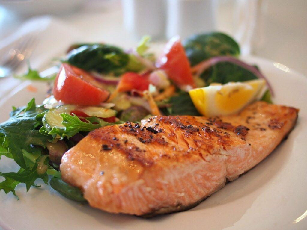salmon-518032_1280.jpg