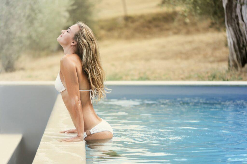 ako vybrať bazénovú filtráciu?