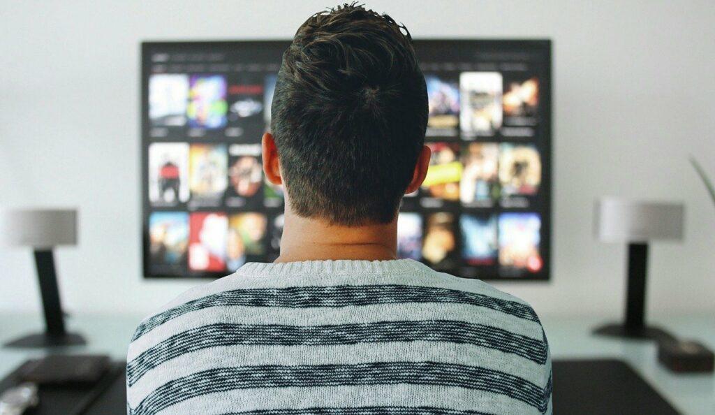 ako vybrať televízor 2021