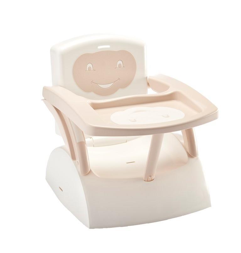 skladacia stolička thermobaby