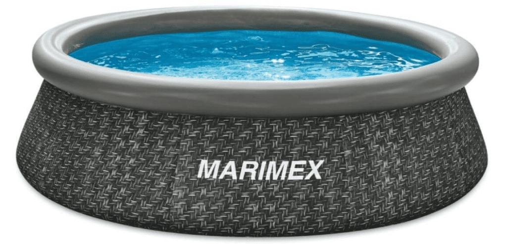 Marimex bazén