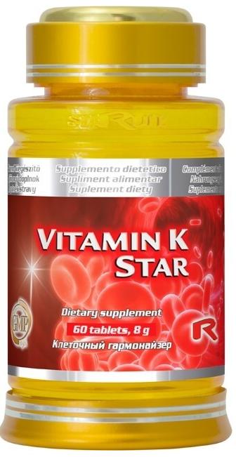 vitamin K.png