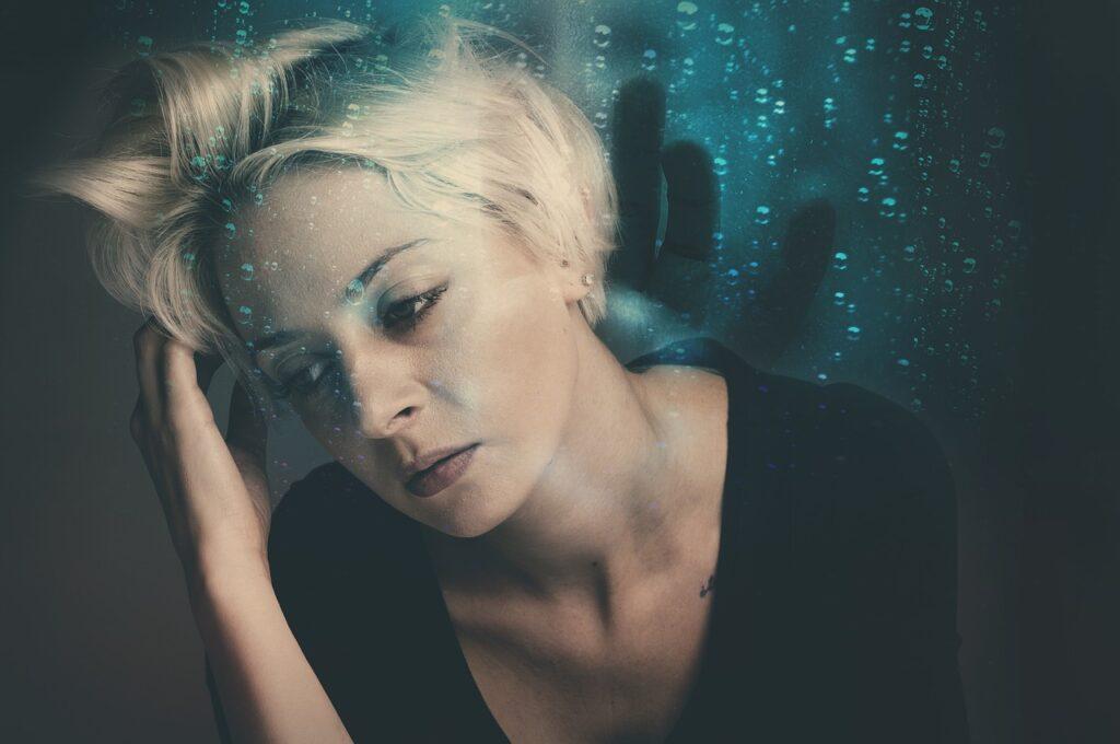lieky na úzkosť